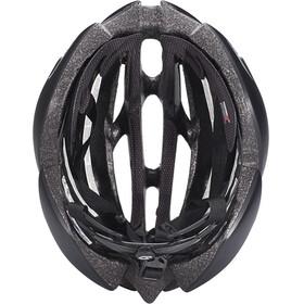 Giro Aeon Cykelhjelm sort